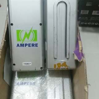 Free delivery for Ebike battery