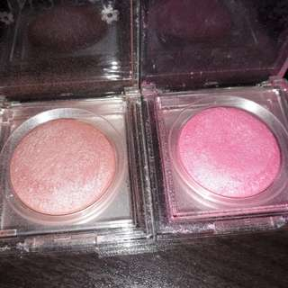 In2It Blusher Highlighter