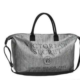 Vs inspired bags