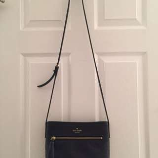 Kate Spade Cross-Body Bag
