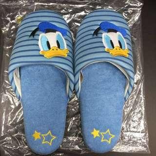 迪士尼 DISNEY 拖鞋