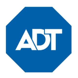 Home Security with ADT: 6 Months FREE!
