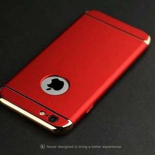 U Case Iphone 6+/6s+
