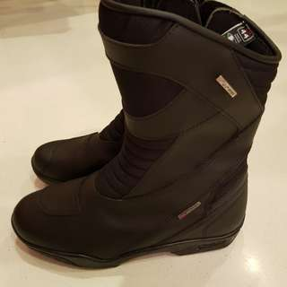 Forma Touring Boots Size 44