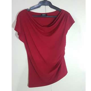 4pcs Corporate Blouses take all for 300