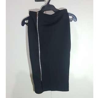 High waist skirt take both for 200