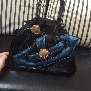 ViVienne Westwood手袋