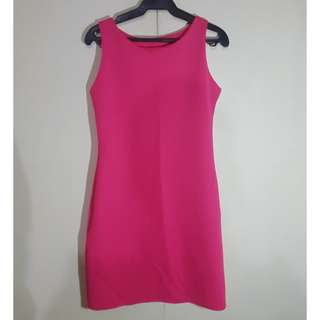 3pcs Corporate Dresses take all for 300