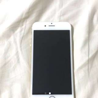 Iphone 6S 64GB GOLD WITH BOX 6 S 64 GB