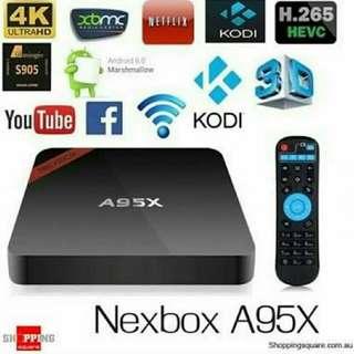 Netbox internet online movies