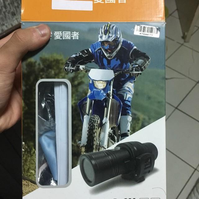 行車記錄器 (歡迎議價)#手滑買太多