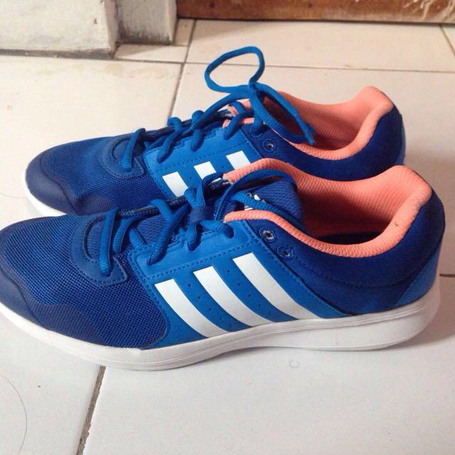 Adidas runing original