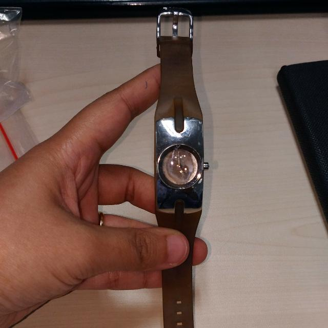 Authentic Original DKNY Watch