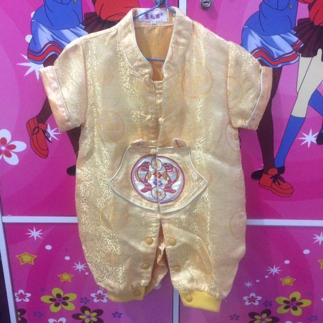 Baby Jumper China