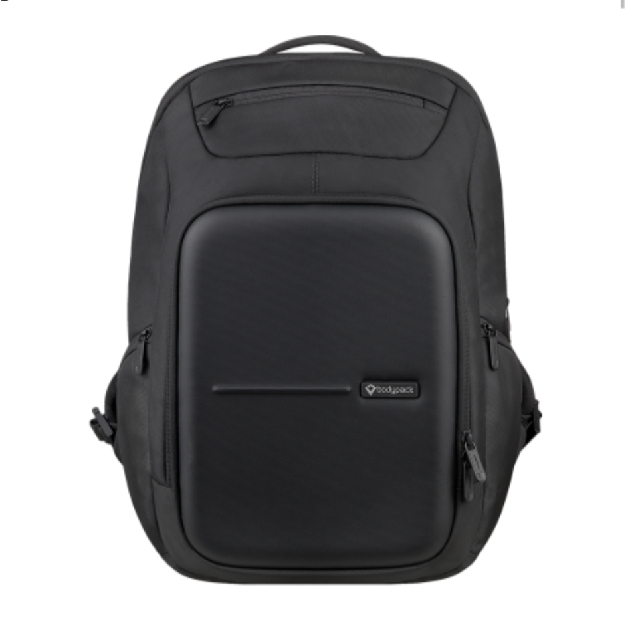 Bodypack SOUTHBRIDGE 1.1 - Bag - Tas