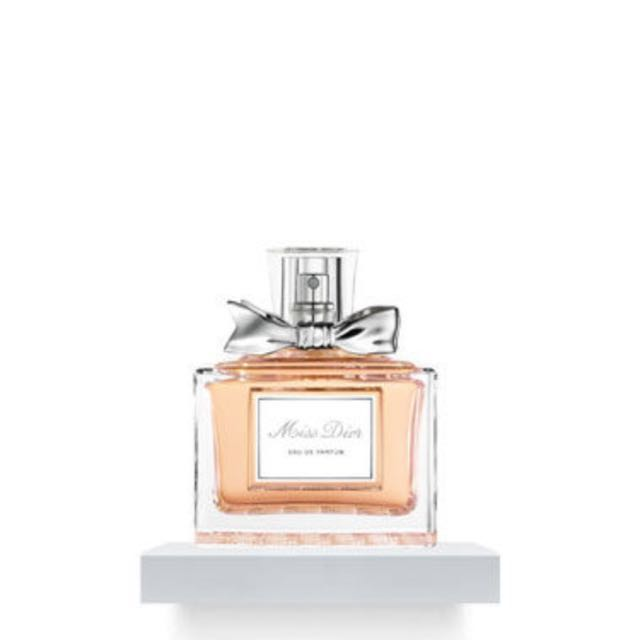 *Brand new* Miss Dior Eau De Parfum