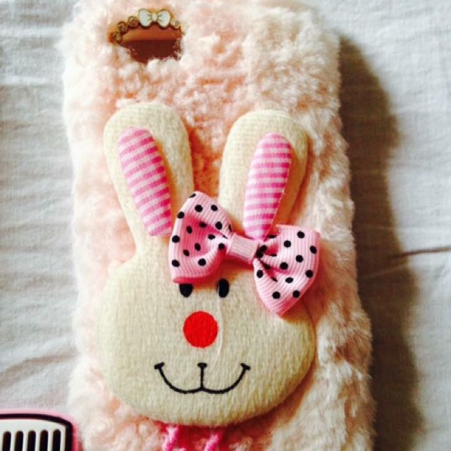 Case for iPhone 5/5s/5c