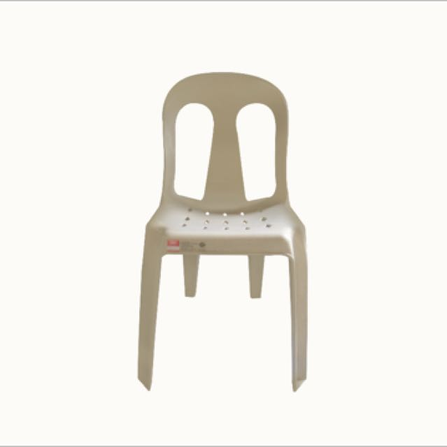 Chair 3 sets