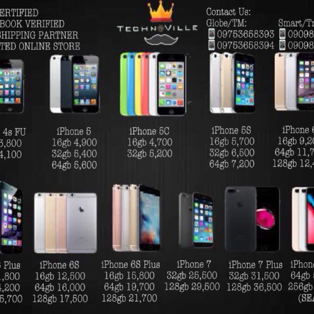 CHEAPEST DIRECT SUPPLIER OF ORIGINAL IPHONES