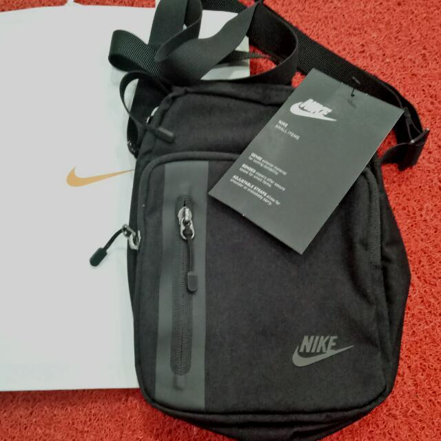 COD Original Nike Sling Bag 3.0 2c58f80afcfd