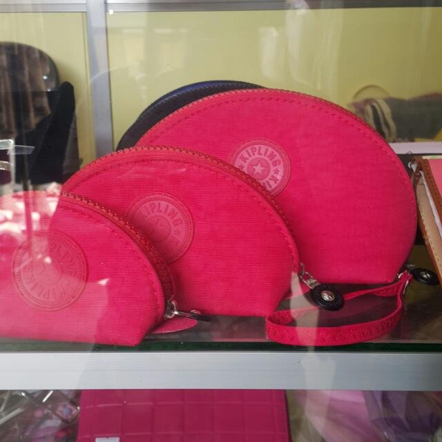 Dompet 3in1