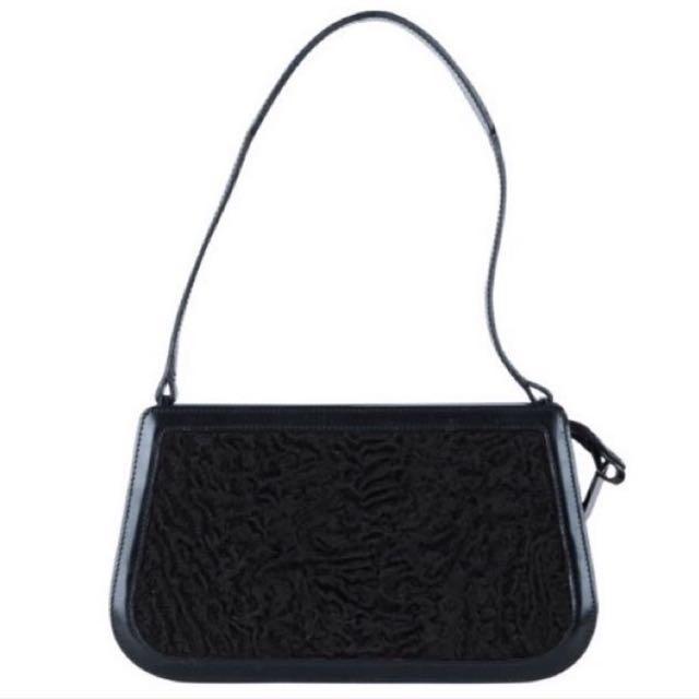 [FAST SALE] CELINE Authentic kelly purse