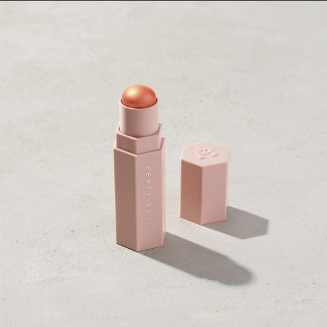 Fenty Beauty Match Stix Shimmer (Trippin)