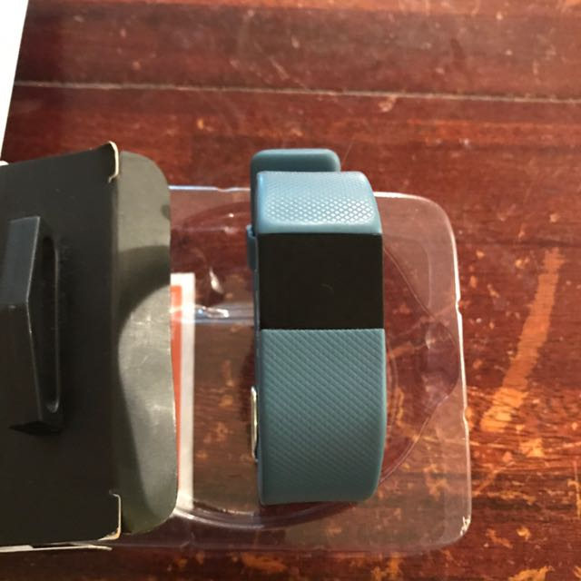 Fitness band good condition