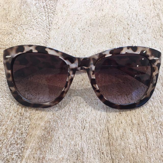 Forever New sunglasses