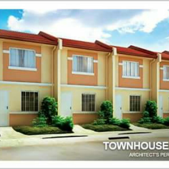 Housr and Lot for Sale in Bulacan