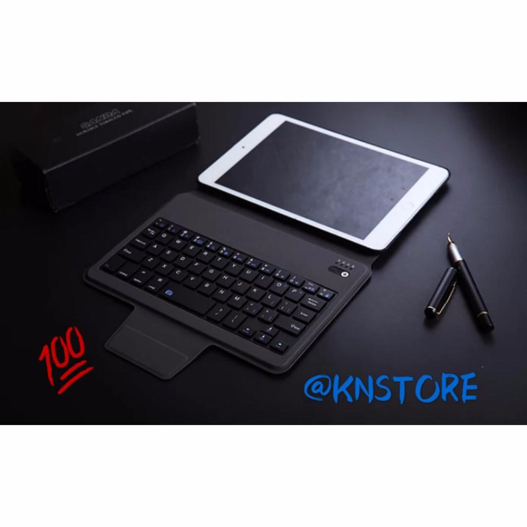 iPad air / iPad Pro / iPad mini Smart Keyboard Case
