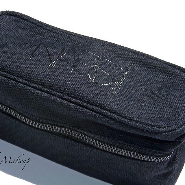 NARS Phillip Lim Makeup Bag