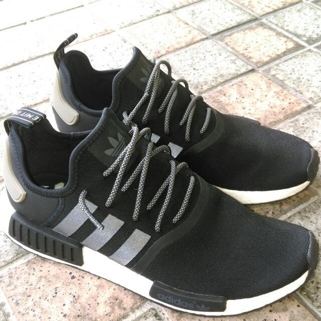promo code d3bb3 59ba9 Home · Men s Fashion · Footwear. photo photo photo photo photo