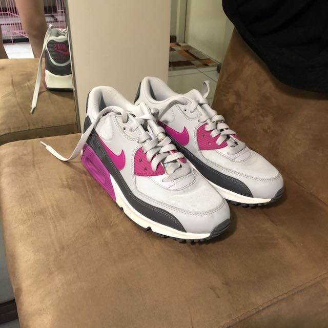Nike AirMax 90 100% authentic