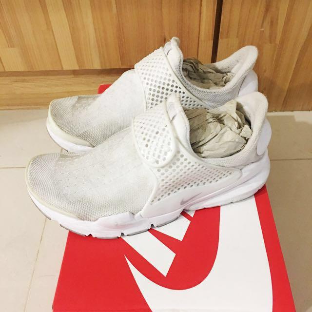 Nike Dock dart 運動鞋