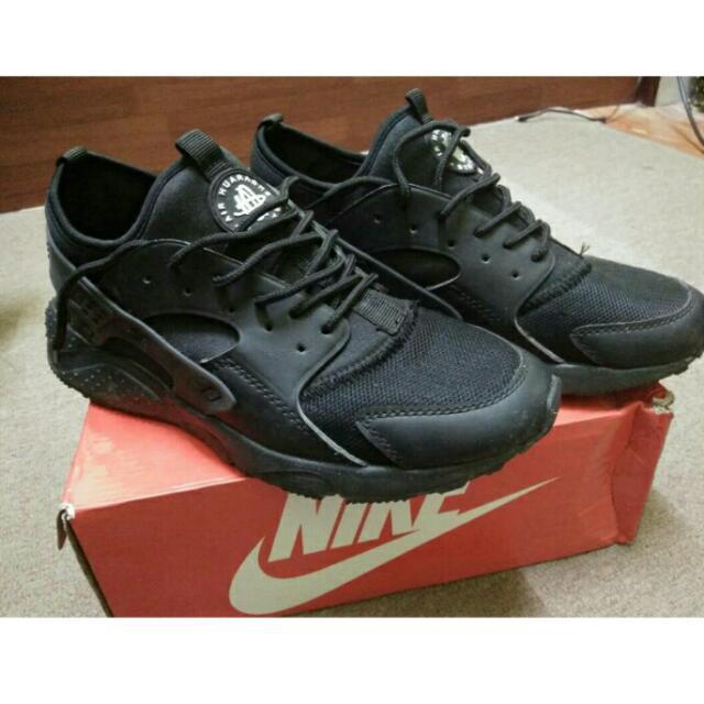 Nike Huarache Shoes (Copy Ori)