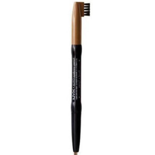 Sale! NYX auto brow pencil