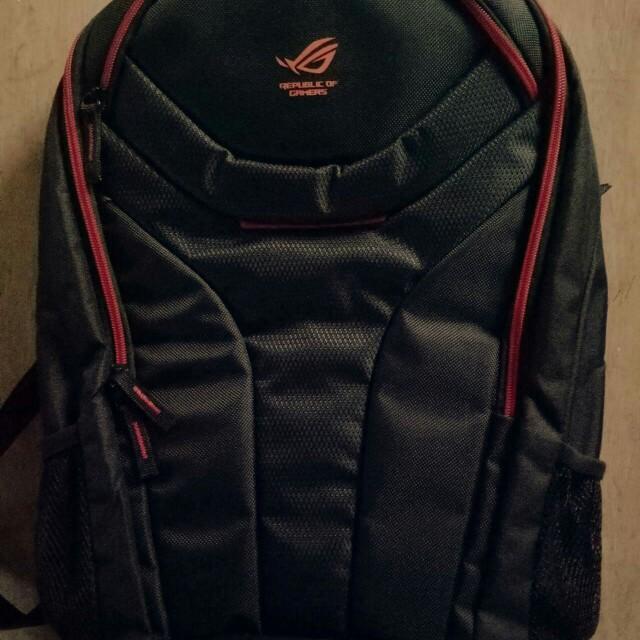 ROG Bag
