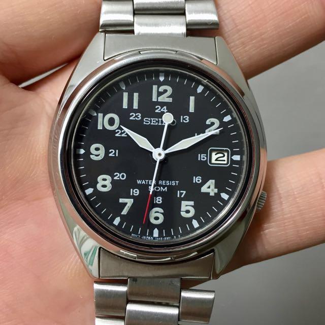 World of Seiko   Seiko Watch Corporation