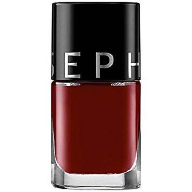 Sephora Collection Nail Polish