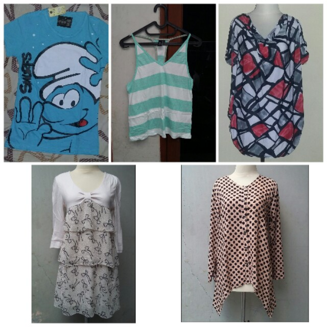 Take All 100rb !!