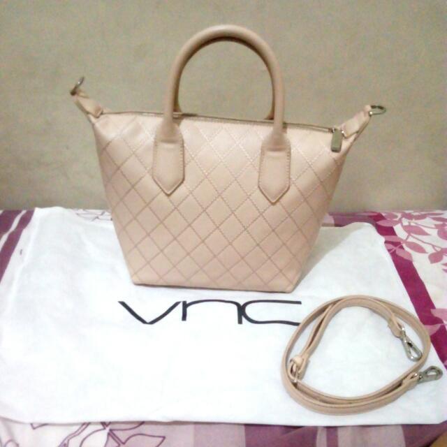 Vincci Bag Ori