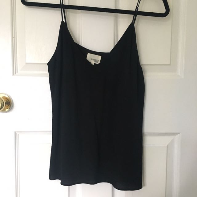 WILFRED FREE CAMI