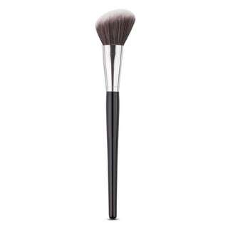 Small angled contour brush