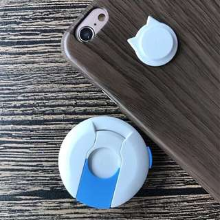 Csafe of Sweden NEVER LOSE YOUR PHONE AGAIN the orig anti theft gadget