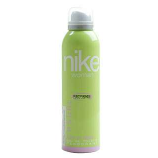 Nike deo body spray casual woman 200ml