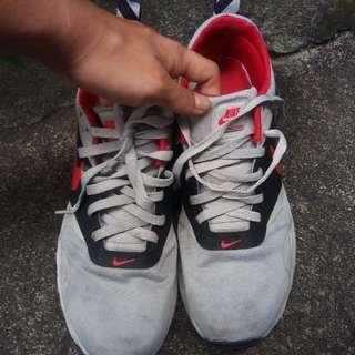 Nike Air Max Tavas for saleee rushhh