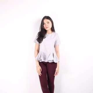 Vella blouse