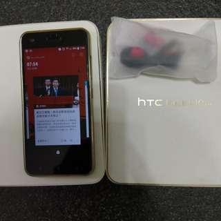 HTC Desire 10pro