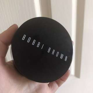Bobbi brown shade
